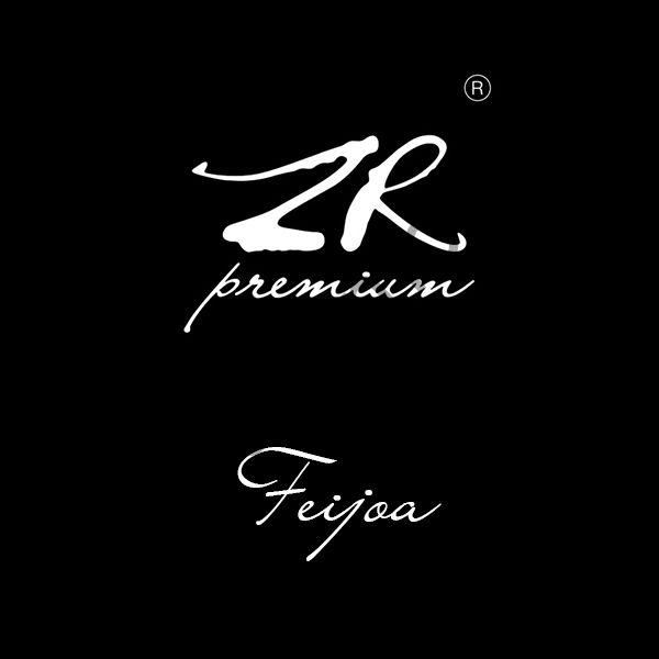 ZR Premium 100 гр - Feijoa (Фейхоа)