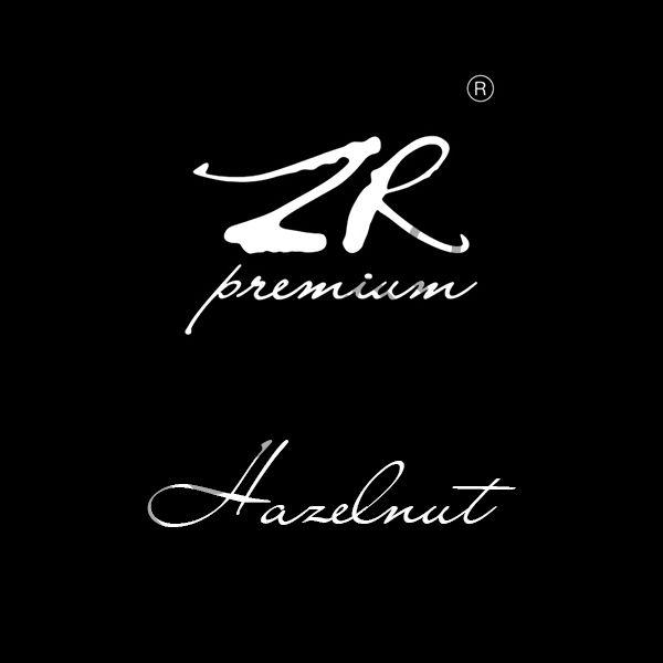 ZR Premium 100 гр - Hazelnut (Фундук)