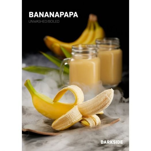 Dark Side Bananapapa Medium