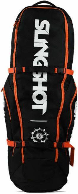 Чехол для кайтборда Slingshot Wheeled Golf Bag