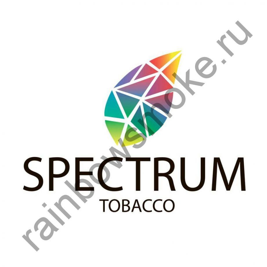 Spectrum 250 гр - Morning Mango (Утреннее Манго)