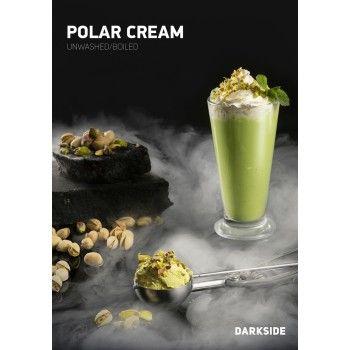 Dark Side Polar Cream Soft