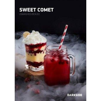 Dark Side Sweet Comet Medium