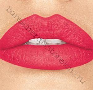 Statement Matte Liquid Lipstick цвет: JUICY