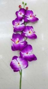 Срез орхидеи (90 см)
