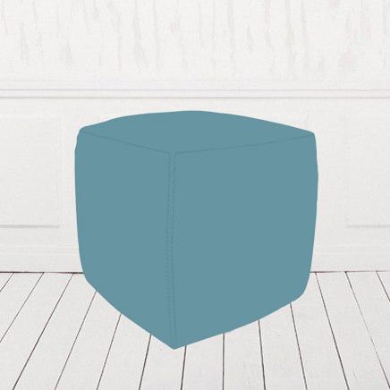 Пуфик-кубик Банни