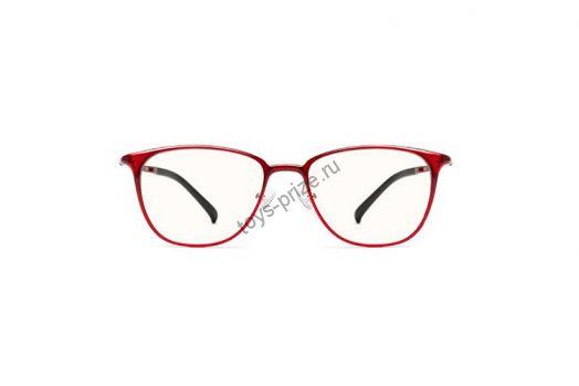 Защитные очки для компьютера Xiaomi TS Computer Glasses Red