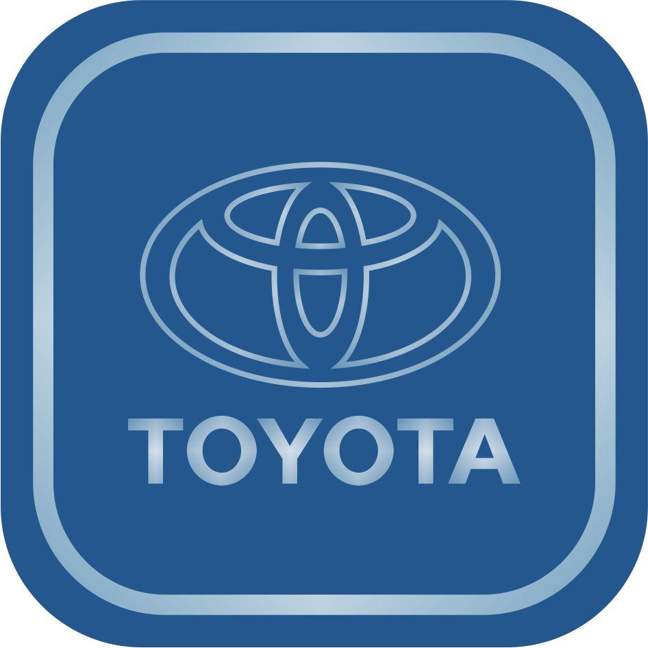 Тойота Авенсис