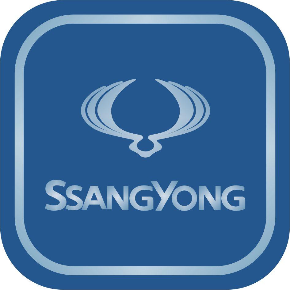 Санг Йонг Актион