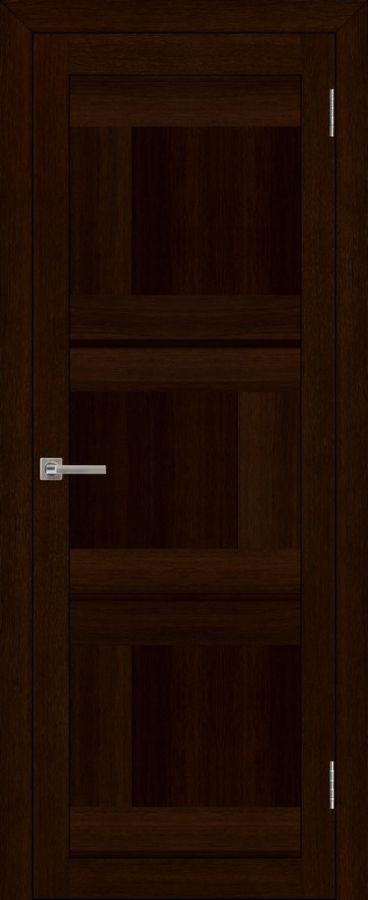 Межкомнатная дверь экошпон «Light 2180»