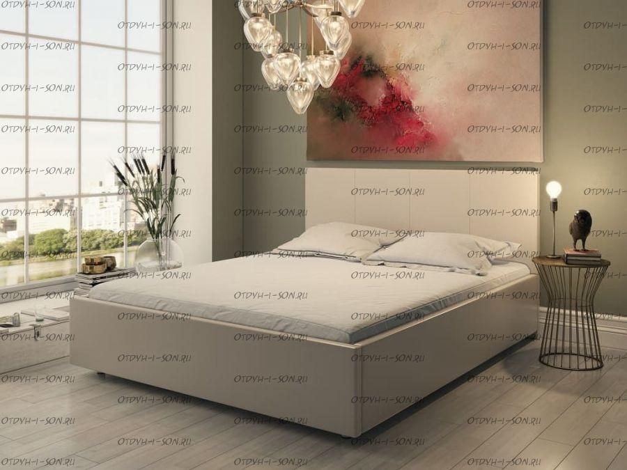 Кровать Benartti Luiza с подъемным механизмом