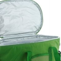 Сумка-холодильник Green Glade 25 литров для продуктов