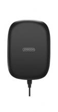 Беспроводное зарядное устройство Joyroom Desktop A12