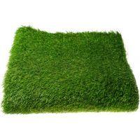 Газонная трава - Околица