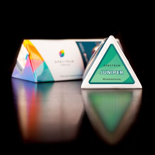 Табак Spectrum Juniper