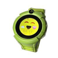 Smart Baby Watch Q61-di-toys.ru