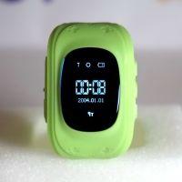 Smart Baby Watch Q50-di-toys.ru