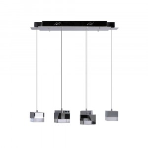 Светильник BENETTI LED Geometria LED-005-6000-06/P