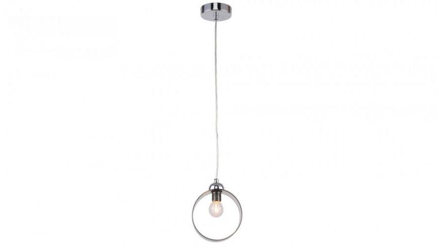 Светильник Rivoli  3035-201 Lattea P1 CR