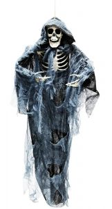 Скелет Дементр (90 см)