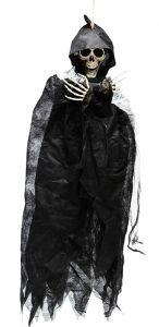 Скелет- призрак (90 см)