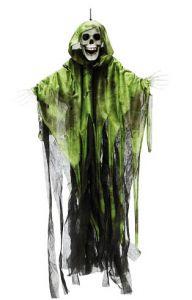 Зеленое привидение (90 см )
