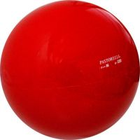 Мяч одноцветный 16 см Pastorelli