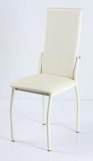 """Кухонный стул """"B-610"""" (Бенгал/Металл)"""