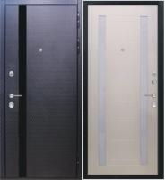 Входная дверь ZMD «Люкс 3D»
