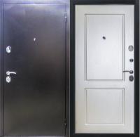 Входная дверь ZMD «хамелеон»