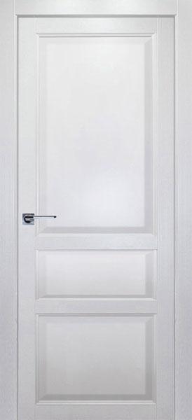 Дверь Каролина ДГ