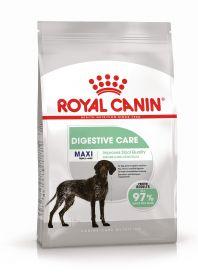Роял канин Макси Дайджестив Кэа для собак (Maxi Digestive Care)