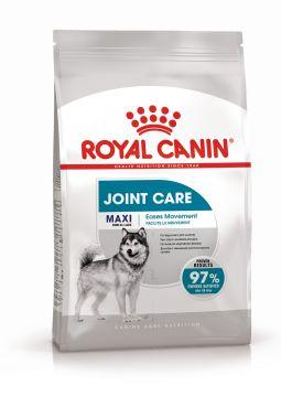 Роял канин Макси Джойнт Кеа для собак (Maxi Joint Care)