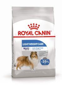 Роял канин Макси Лайт Вейт кэа для собак (Maxi Light Weight Care)