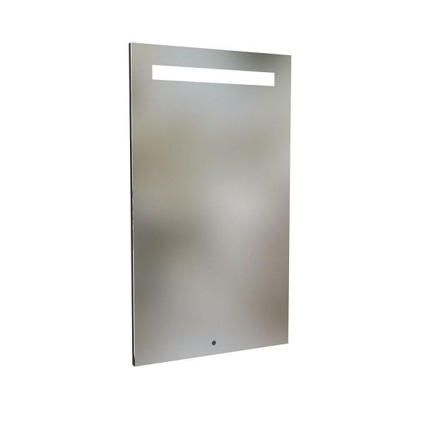 Зеркало «Фиджи»