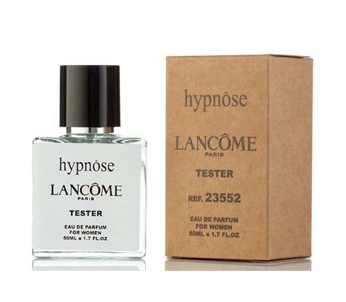 Tester  Lancome Hypnose for Women 50 мл (ОАЭ)