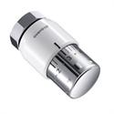 Термостат Oventrop Uni SH хромированный Oventrop 1012065