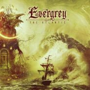 "EVERGREY ""The Atlantic"" 2019"
