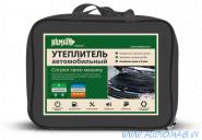 KilMat Premium №3 (142*80см)