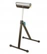 Роликовый штатив (рабочая высота 640-1000 мм) WOLFCRAFT 6119973