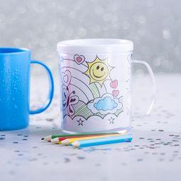 сувенирная продукция с логотипом для детей