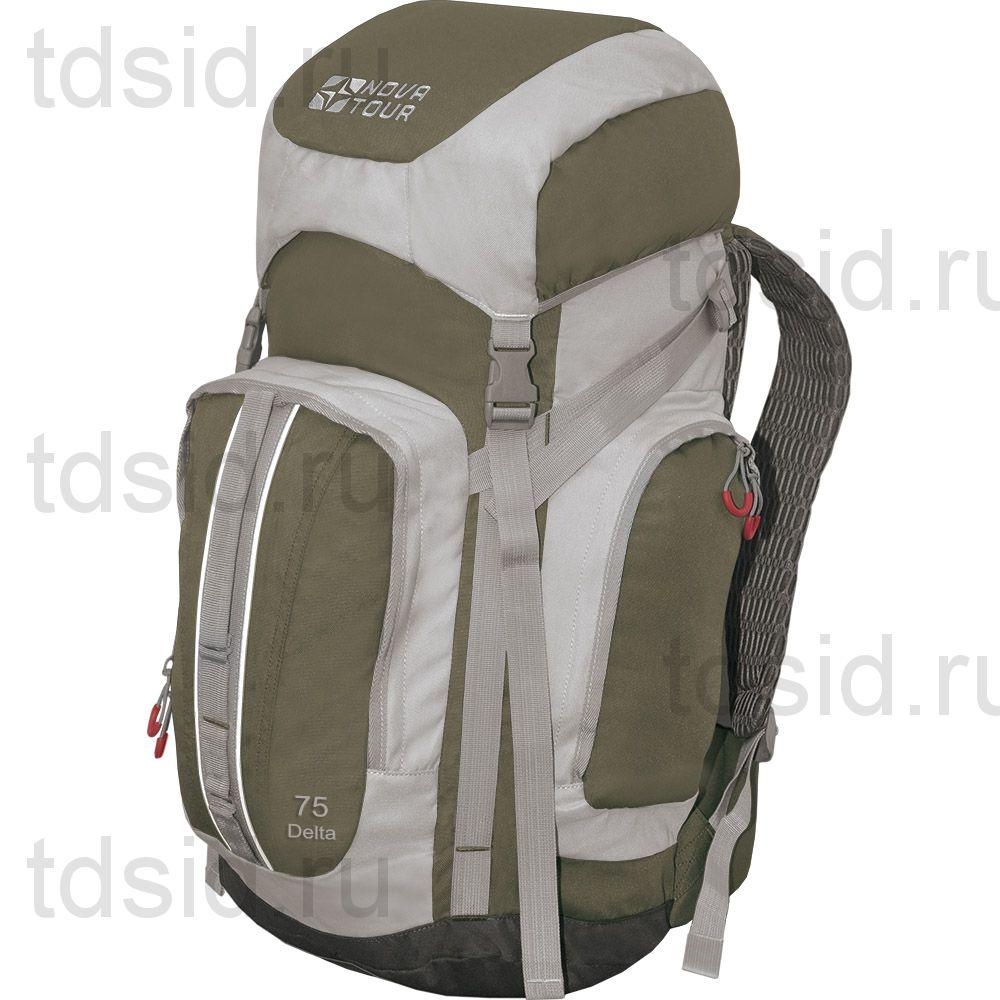 Дельта 75 V2 рюкзак туристический