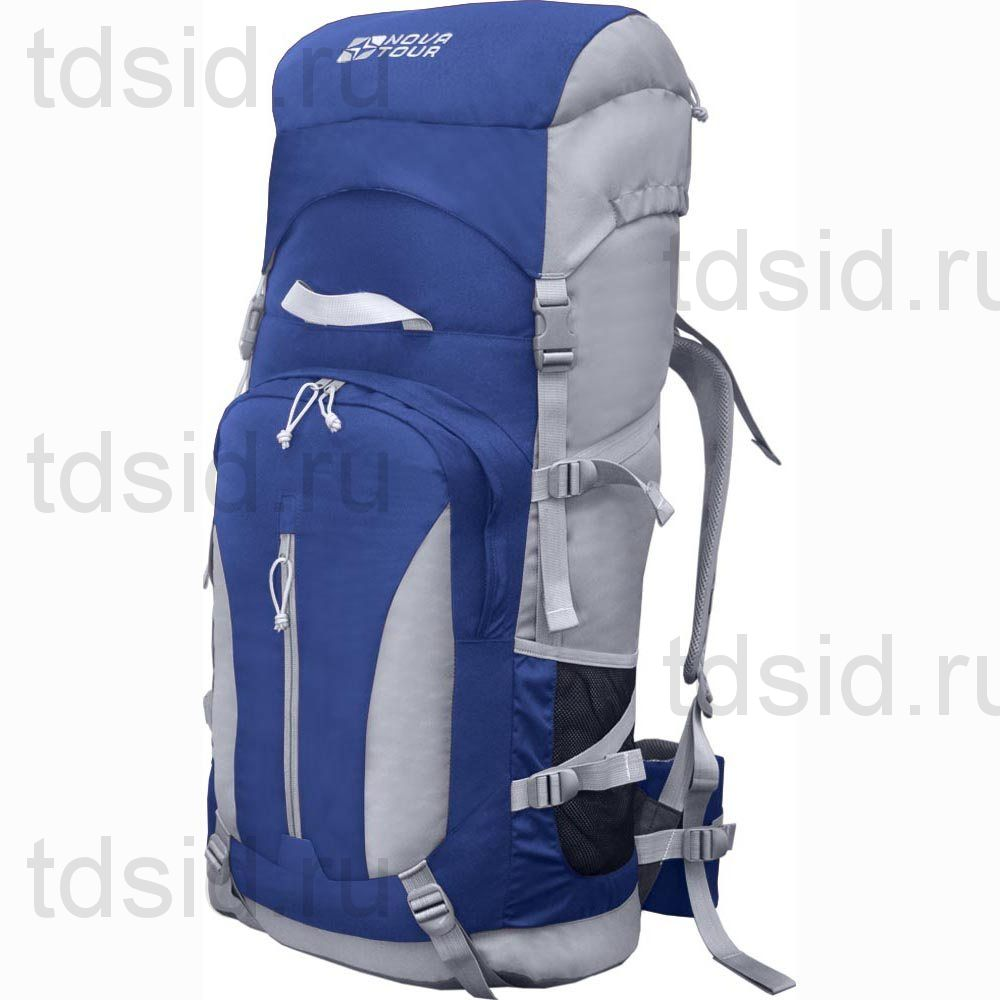 Витим 80 V2 рюкзак туристический