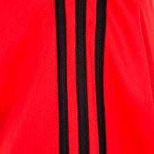 Детский вратарский свитер adidas Onore 16 Goalkeeper красный