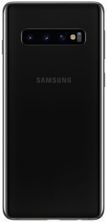 Samsung Galaxy S10 (оникс)