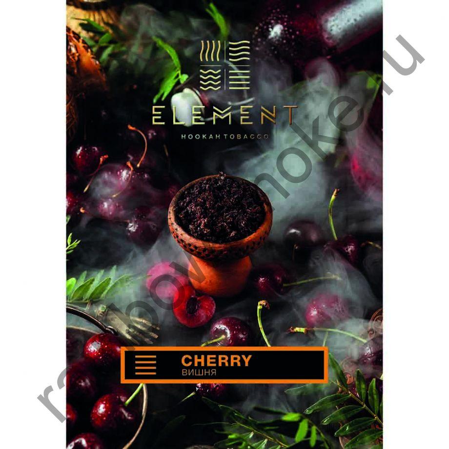 Element Земля 40 гр - Cherry (Вишня)