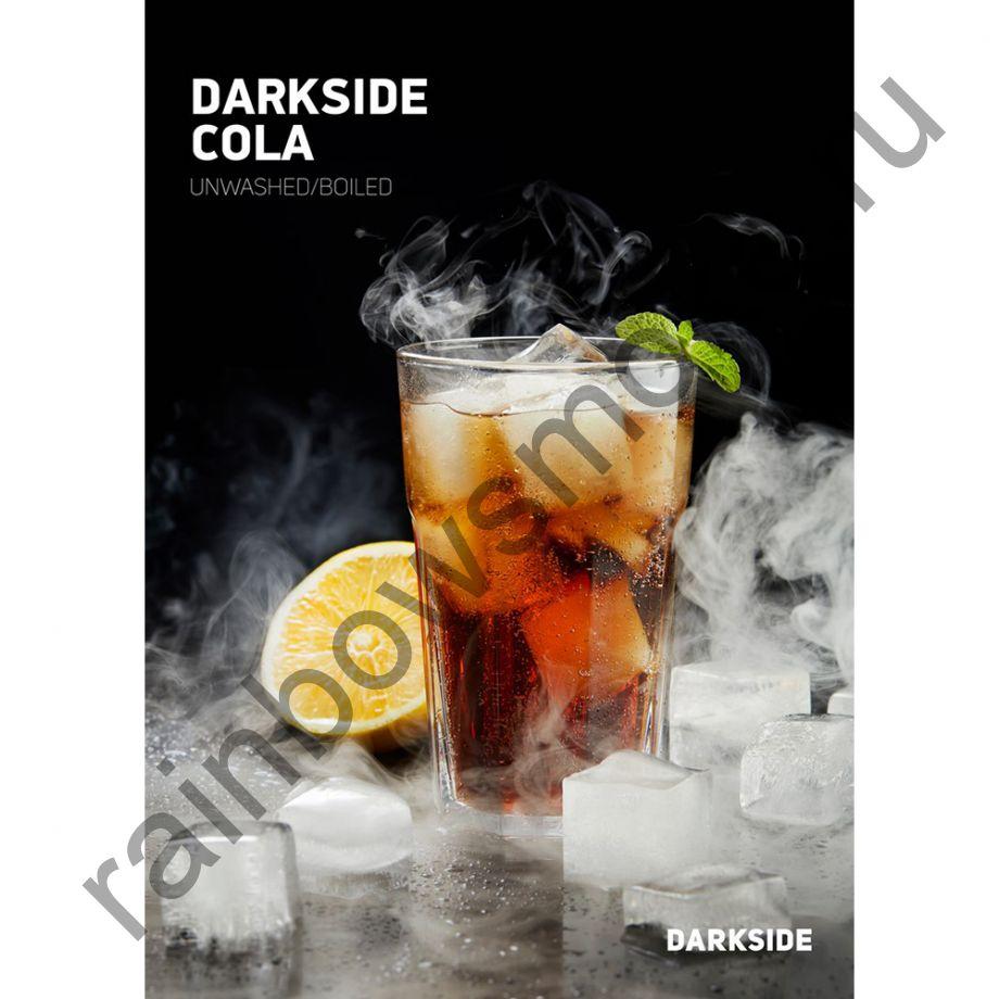 DarkSide Rare 250 гр - Cola (Кола)