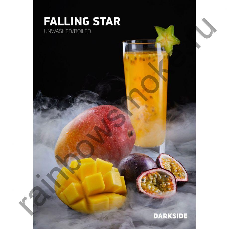 DarkSide Rare 250 гр - Falling Star (Фоллинг Стар)