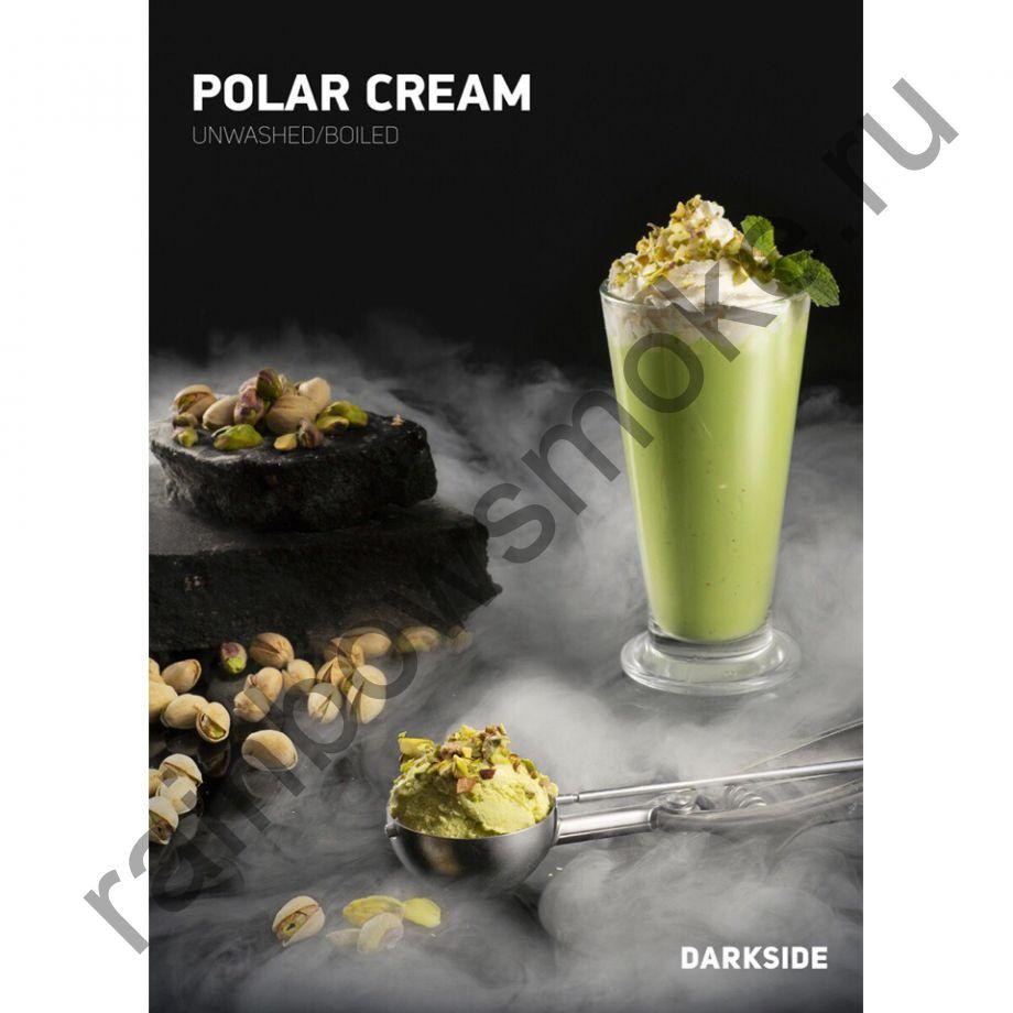 DarkSide Rare 100 гр - Polar Cream (Фисташковое Мороженое)