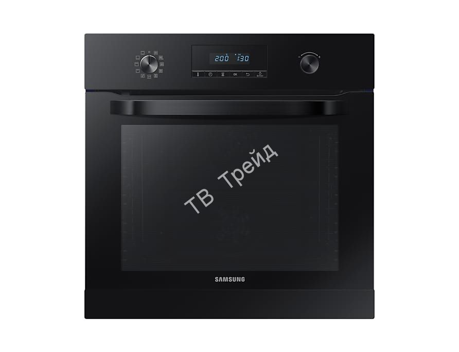 Духовой шкаф Samsung NV70K3370BB